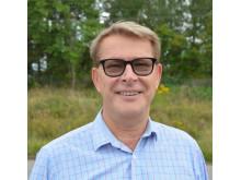 Lars-Olof Nilsson