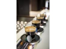 Keffekompetanse