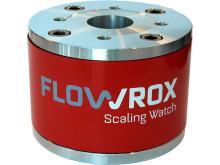 Flowrox Scaling Watch