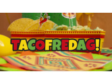 Tacofredag