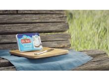 Neue Arla Buko® Kampagne setzt einfachen, natürlichen Frischkäsegenuss in den Fokus