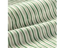 Textil Debussy av Lars Nilsson