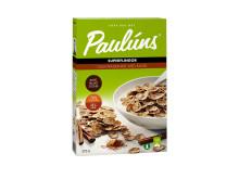 Paulúns Superflingor - kanel