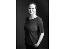 Jessica Söderlindh