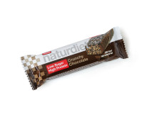 Naturdiet Crunchy Chocolate bar