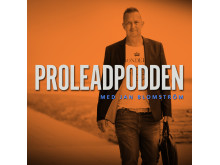 proleadpodden_cover