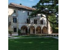 Villa De Buris