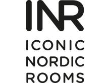 INR_main_svart