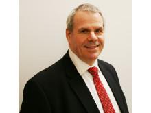 COUNCILLOR RICHARD FARNELL: Leader of Rochdale Borough Council