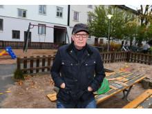 Ulf Dageby