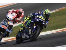 01_2017_MotoGP_Rd18_Spain-バレンティーノ・ロッシ選手