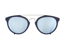 smarteyes_riviera_glasses_S5