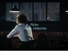 """Musikvideo """"Pärlor"""" stillbild"""