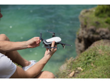 Mavic Air_travel 2