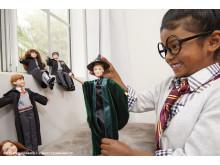 Harry Potter Actionfiguren
