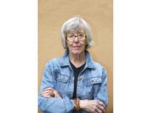 Margareta Börjesson