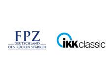 Logo FPZ_IKK Classic
