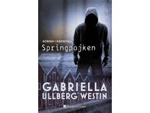 Gabriella Ullberg Westin - Springpojken