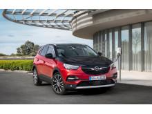 Opel-Grandland-X-Hybrid4-506692