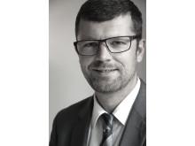 Stephan Schalm  übernimmt zum 1. April 2019 die Leitung des Geschäftsbereiches Planen der Rudolf Müller Mediengruppe in Köln.