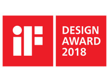 iF_Design_Award_2018_logo