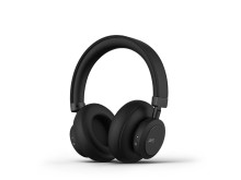 Jays q-Seven Wireless Headphones