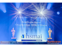 HSMAI Awards 2015.