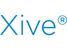 video xive implantate