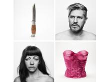 Farliga Förbindelser_collage