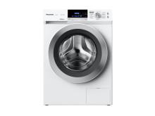 Panasonic NA-148XR1 Washing Machine