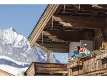 St. Johann in Tirol - ein familienfreundliches Skigebiet