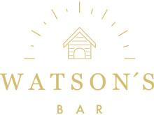 Watsons-logo-1-gold