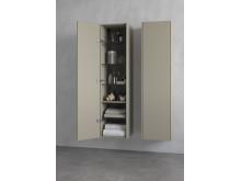 INR-Hogskap-GRAND-Solid-160x40-Cappuccino