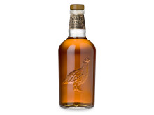 The Naked Grouse Blended Malt
