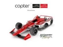 Copter & Scuderia Corsa