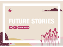 FutureStories_logo_MN