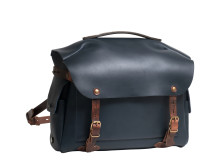 ACCESSORIES_Arles_BDC_Camera Bag L__Product_004