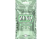 Zinq_Spearmint_SingleProduct