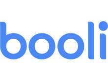 Logotype högupplöst Booli