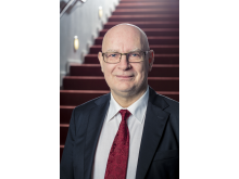 Anders Kjellberg/ Norrlandsoperans symfoniorkester