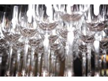 Vinordic Wine Challenge 2017