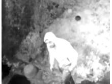 Att burglary 4
