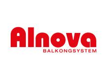 Alnova_logotyp_RGB_150dpi Original