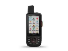 GPSMAP66i_HR_1002.16