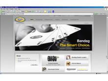 www.bandag.eu