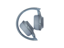 h.ear_on_2_mini_wireless_L_fold-Mid