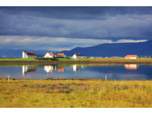 Skandinavien, Foto: Shutterstock