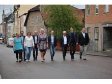 Koalition för Linköping 2