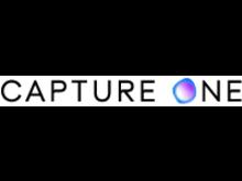 CAPTURE-ONE_PRIMARY-LOGO-BLACK_200px