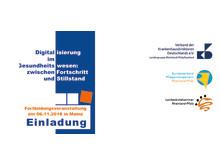 Fortbildungsveranstaltung_LG Rheinland-Pflaz_Saarland_2018_Vorlage_750x350px